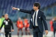 "Ex-Inter Defender Francesco Colonnese: ""Simone Inzaghi A Continuation Of Antonio Conte's Work"""