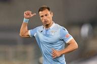 Stefan Radu Says No To Inter In Favour Of Lazio Stay, Italian Media Report