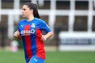 Bristol City Women sign Wales international Ffion Morgan
