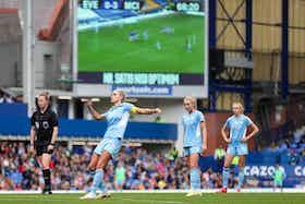 Article image: https://image-service.onefootball.com/crop/face?h=810&image=https%3A%2F%2Fshekicks.net%2Fwp-content%2Fuploads%2F2021%2F09%2FMan-CIty-TV-screen.jpg&q=25&w=1080