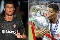Cristiano Ronaldo: 10 records he can break with Portugal at Euro 2020