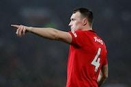 Southampton Transfer News: Saints eye Premier League-winning defender - The Verdict