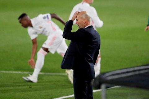 Article image: https://image-service.onefootball.com/crop/face?h=810&image=https%3A%2F%2Fsportslens.com%2Fwp-content%2Fuploads%2F2020%2F10%2FReal-Madrid-v-Shakhtar.jpg&q=25&w=1080