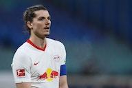 Tottenham remain keen on Nikola Milenkovic and Marcel Sabitzer