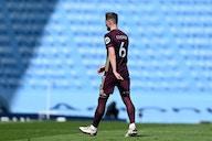 Marcelo Bielsa delivers Leeds injury update vs Burnley