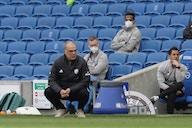 Leeds United head coach Marcelo Bielsa has no interest in the Tottenham Hotspur job