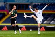 Diego Llorente posts message on Instagram after Leeds win vs Tottenham
