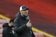 Peter Crouch delivers verdict on Liverpool's top four chances