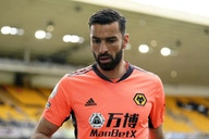 Jose Mourinho keen to sign Wolves star Rui Patricio