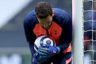 Hugo Lloris set to remain at Tottenham next season – Report