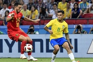 Eden Hazard vs Philippe Coutinho – Who has been the biggest La Liga flop?