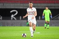 Arsenal open to permanent Matteo Guendouzi and William Saliba exits