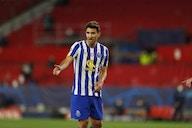 Liverpool demand £15m for Marko Grujic