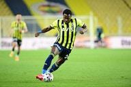 Rangers submit offer for Celtic target Bright Osayi-Samuel