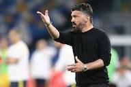 Fabio Paratici thinks he can still convince Tottenham to appoint Gennaro Gattuso