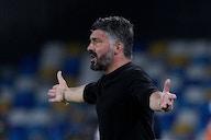 Tottenham Hotspur and Everton keen on Italian manager Gennaro Gattuso