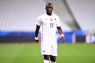 Tottenham fans react as Napoli eye move for Moussa Sissoko