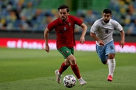 Bernardo Silva wants to leave Manchester City amid Barcelona interest