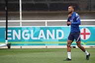 Real Madrid want Everton striker Dominic Calvert-Lewin