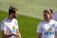 Liverpool should move for Marcel Sabitzer