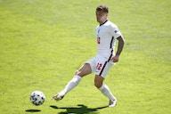 Atletico Madrid turn down Manchester United's bid for Kieran Trippier