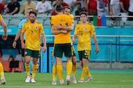 Turkey 0-2 Wales: Player ratings as Dragons seal huge win