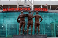 Charlie McNeill: Manchester United's teenage sensation