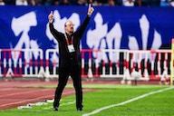 Richard Keys suggests why Everton shouldn't appoint Rafa Benitez