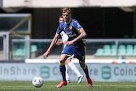Manchester City set to green-light Ivan Ilic's permanent move to Hellas Verona