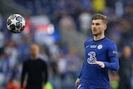 Bayern Munich interested in signing Chelsea striker Timo Werner