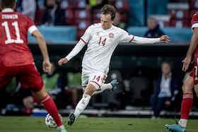 Article image: https://image-service.onefootball.com/crop/face?h=810&image=https%3A%2F%2Fsportslens.com%2Fwp-content%2Fuploads%2F2021%2F07%2F1003238846.jpg&q=25&w=1080
