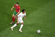 Chelsea and Sevilla negotiating swap deal involving Zouma and Kounde