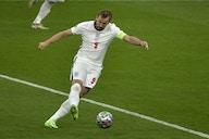 Tottenham Hotspur striker Harry Kane set to join Manchester City