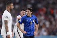 Liverpool reportedly make mega-money Federico Chiesa bid and receive swift response