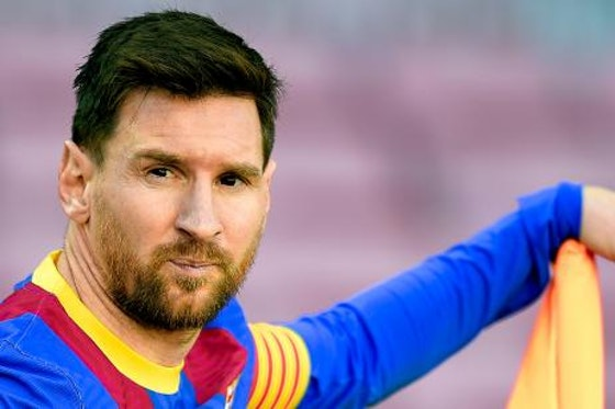 Image de l'article : https://image-service.onefootball.com/crop/face?h=810&image=https%3A%2F%2Fstatic.butfootballclub.fr%2Farticle%2Fgrande%2Fimg-557612.jpg&q=25&w=1080