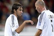 Real Madrid, FC Barcelone : Raul après Zidane, Koeman fait une promesse à Messi