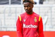 RC Lens : comment Franck Haise a recadré Ismaël Boura