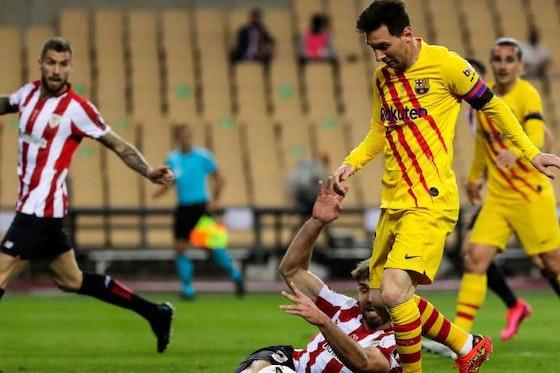 Image de l'article : https://image-service.onefootball.com/crop/face?h=810&image=https%3A%2F%2Fstatic.butfootballclub.fr%2Fphoto_article%2F467762%2F203930%2F800-L-rsultat-coupe-du-roi-athletic-bilbao-0-5-fc-barcelone-termin.jpg&q=25&w=1080