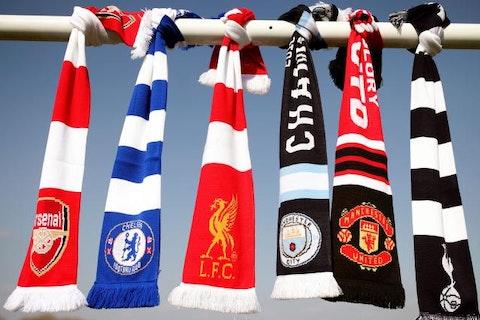 Image de l'article : https://image-service.onefootball.com/crop/face?h=810&image=https%3A%2F%2Fstatic.butfootballclub.fr%2Fphoto_article%2F468251%2F204563%2F800-L-real-madrid-fc-barcelone-juventus-deux-clubs-veulent-dj-quitter-la-super-league.jpg&q=25&w=1080