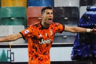 Juventus - Mercato : ni PSG, ni Real Madrid, ni MU, la future destination de CR7 est surprenante !