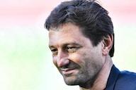 PSG, FC Barcelone - Mercato : Messi ou recrues ciblées, Leonardo va devoir choisir