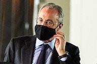 Real Madrid, Juventus, FC Barcelone : l'UEFA suspend sa procédure disciplinaire !