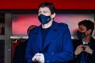 PSG - Mercato : le Real Madrid prêt à jouer un mauvais tour à Leonardo ?