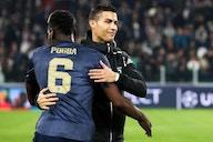 PSG, Juventus - Mercato : Cristiano Ronaldo flambe, une offre mirobolante va tomber !