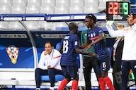 Stade Rennais - Mercato : coup dur pour Camavinga, un lieutenant prêt à lâcher Genesio ?