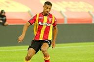 RC Lens, Stade Rennais, OL, OM - Mercato : le dossier Badé prend une direction inattendue