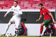 Real Madrid, Stade Rennais - Mercato : Ancelotti vise un banni du PSG pour oublier Camavinga