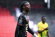 Stade Rennais, PSG – Mercato: Maurice a passé la seconde dans le dossier Camavinga