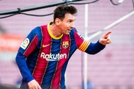 FC Barcelone – Mercato: Messi libre, un cauchemar absolu que va éviter le Barça