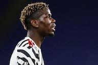 PSG - Mercato : grosses tensions autour de Pogba